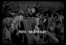 7073_south_pacific8.mov