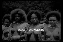 7073_south_pacific9.mov