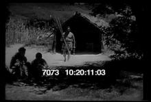 7073_south_pacific2.mov
