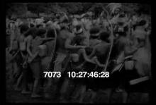 7073_south_pacific10.mov