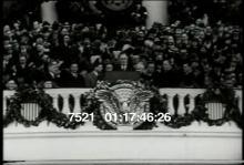 7521_FDR_speech.mov