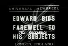 7524_Edward_VIII_radio.mov
