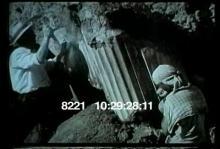 8221_pompeii.mov