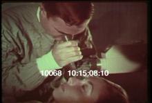 10068_laser_surgery2.mov