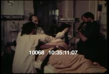 10068_laser_surgery3.mov