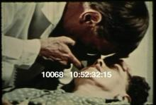 10068_laser_surgery5.mov