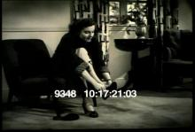 9348_shoes_commercials3.mov