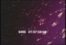 9456_Solar_System2.mov
