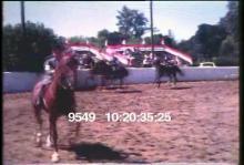 9549_horseback_riding.mov