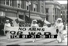 9649_wwii_protest_march.mov