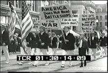 9649_wwii_protest_march2.mov