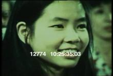 12774_Audience.mov