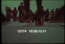 12774_ski_resort1.mov