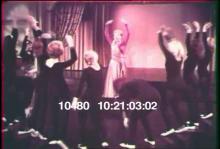 10480_modern_dance_class.mov
