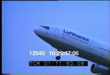 12540_lufthansa.mov