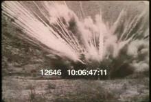 12646_man_catches_bomb.mov