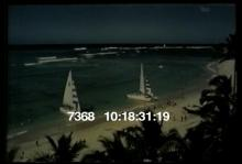 7368_surfing_beach.mov