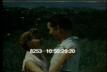 8253_couple_in_love.mov