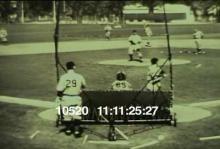 10521_Baseball_Practice.mov