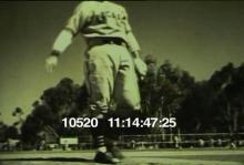 10521_Baseball_Practice1.mov