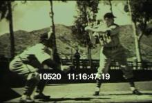 10521_Baseball_Practice3.mov
