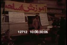 12712_iranian_propaganda1.mov