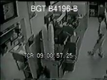 Robbery_Surveillance_BGT.mov