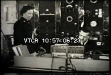 7308_military_radio3.mov