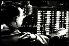 7308_military_radio4.mov