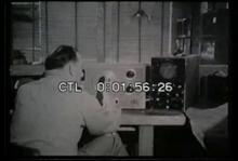 7308_military_radio5.mov