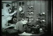 7308_military_radio6.mov