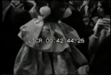 7560_paper_fashions.mov