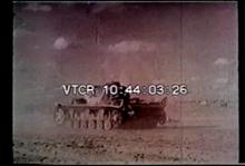 8629_WWII_africa.mov