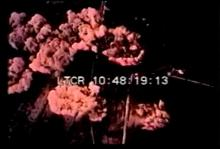 8629_WWII_Bombers1.mov