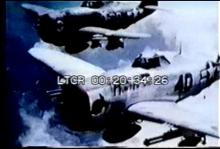 8629_WWII_dive_bomber.mov