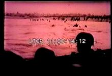 8629_WWII_troops2.mov
