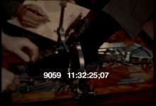 9059_Measuring_Socks.mov