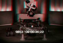 9853_3D_motor.mov
