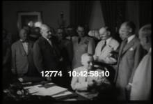 12774_truman_signing.mov