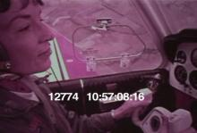 12774_woman_pilot.mov