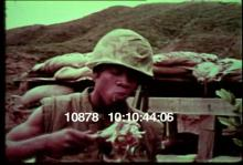 10878_Vietnam_eating.mov