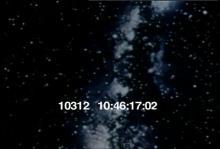 10312_sun_hand.mov