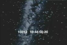 10312_nebula.mov