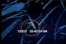 10312_moving_earth.mov