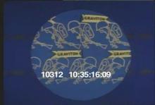 10312_gravitation.mov