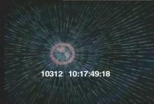 10312_comet_earth.mov