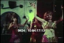 9434_belly_dancers3.mov