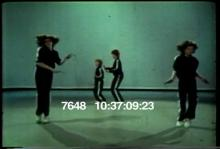 7648_70s_jumprope1.mov