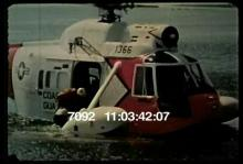7092_Helicopter_takeoff2.mov