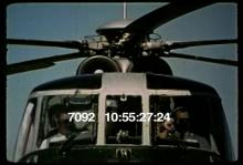 7092_Helicopter_takeoff.mov